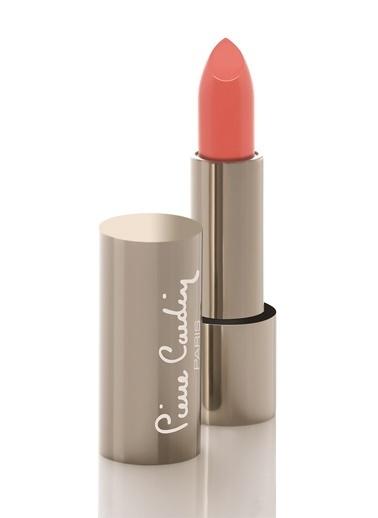 Pierre Cardin Magnetic Dream Lipstick Pale Peach Ruj Renksiz